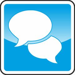 stimmen für navigationsgeräte kostenlos